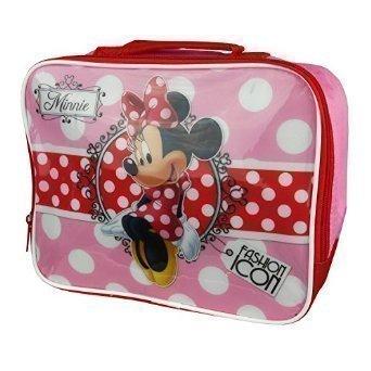 Mimmi lunch picknick väska utflykt