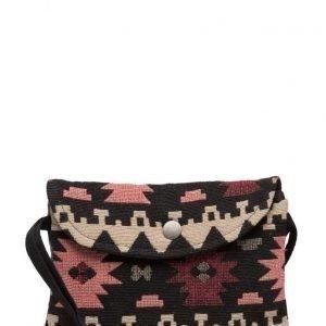 Mini A Ture Muggi K Bag