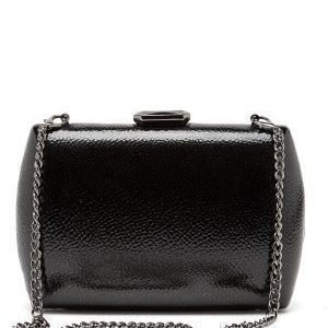 Mixed from Italy Bag Black