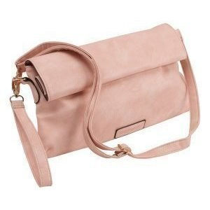 Mixed from Italy Bag Pink