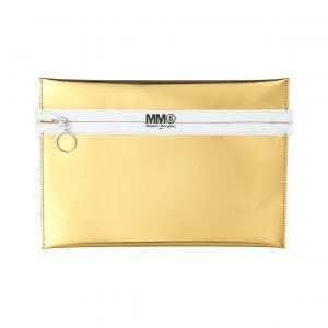 Mm6 Kirjekuorilaukku