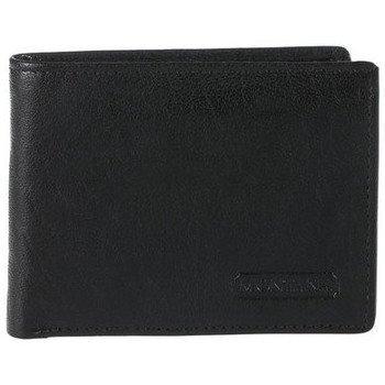 Montana Dollar lompakko 9 × 11 cm lompakko
