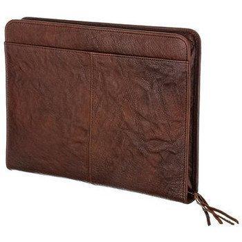 Montana kotelo lompakko