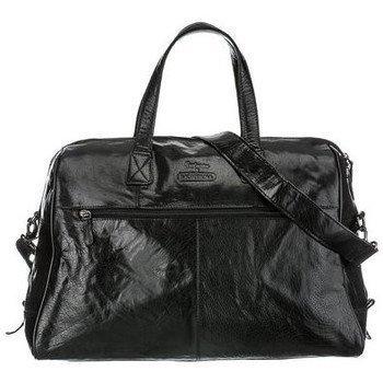 Montana lauku käsilaukku