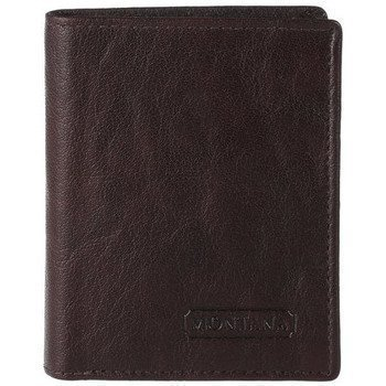 Montana lompakko 10 × 8 cm lompakko