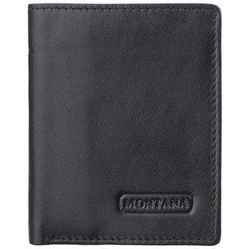 Montana lompakko 11 x 8 x 1