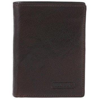 Montana lompakko 12 × 10 cm lompakko