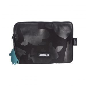 Moomin By Mozo Tablet Pouch Suojatasku Tabletille