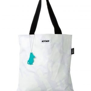 Moomin By Mozo Tote Bag Laukku