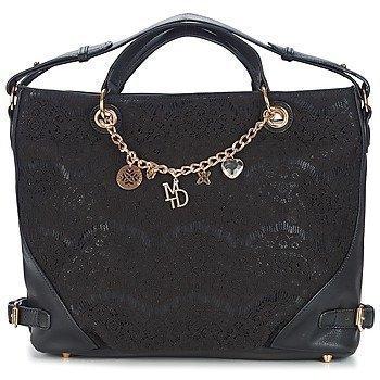 Morgan LACSH käsilaukku