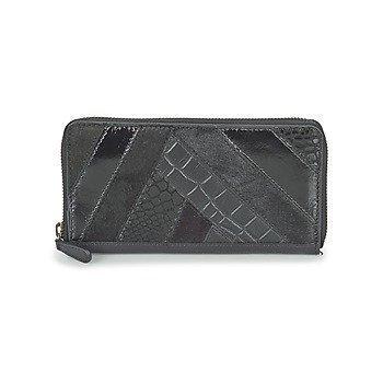 Morgan PATCO lompakko