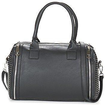 Morgan PUNBO käsilaukku
