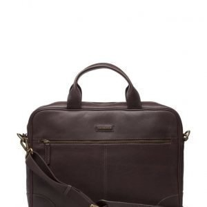 Morris Accessories Morris Bag Male tietokonelaukku