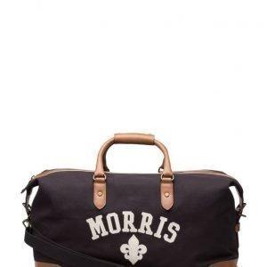 Morris Accessories Morris Bag Male viikonloppulaukku