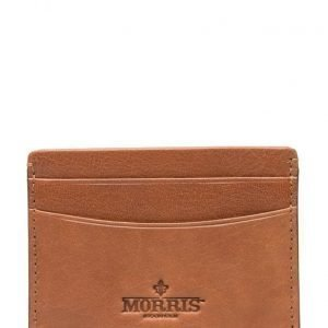 Morris Accessories Morris C.Holder Male lompakko