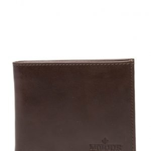 Morris Accessories Morris Wallet Male lompakko