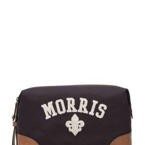 Morris Accessories Morris Washbag Male toilettilaukku