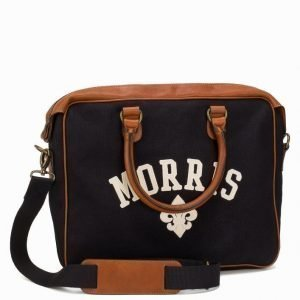 Morris Bag Male Laukku Navy