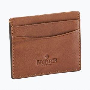 Morris Luottokorttikotelo