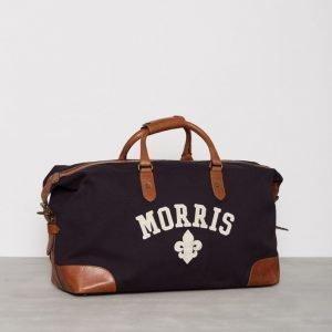 Morris Morris Bag Male Laukku Sininen
