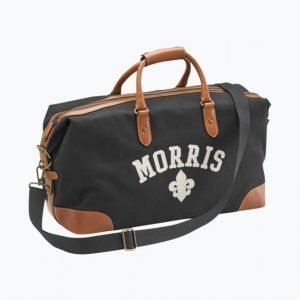 Morris Viikonloppulaukku