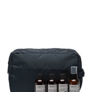 NN07 Toilet Bag 9079 W/ Travelkit toilettilaukku