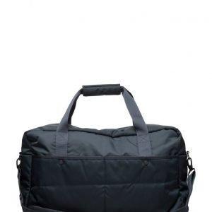 NN07 Weekend Bag 9079 viikonloppulaukku