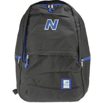 New Balance Plecak 410 NB7616 reppu