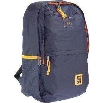 New Balance Plecak 410 NB8988 reppu