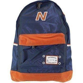 New Balance Plecak MELLOW NB7634 reppu