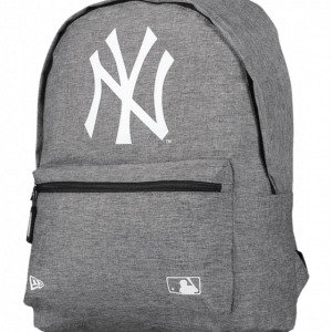New Era New Era Mlb Backpack Reppu