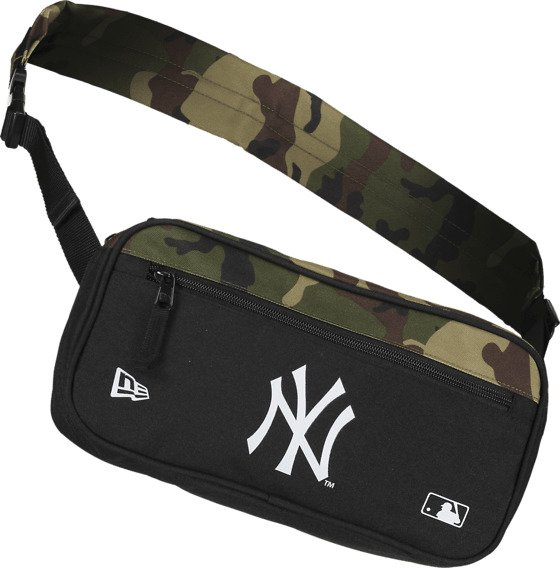 New Era New Era Mlb Cross Body Bag Laukku