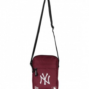 New Era New Era Mlb Side Bag Laukku