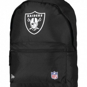 New Era New Era Mnfl Backpack Reppu