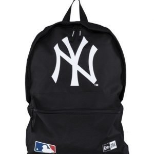 New Era New Era Ny Mlb Backpack reppu