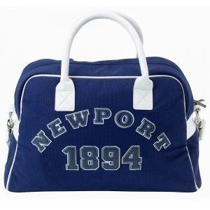 Newport 1894 Yacht Club Laukku