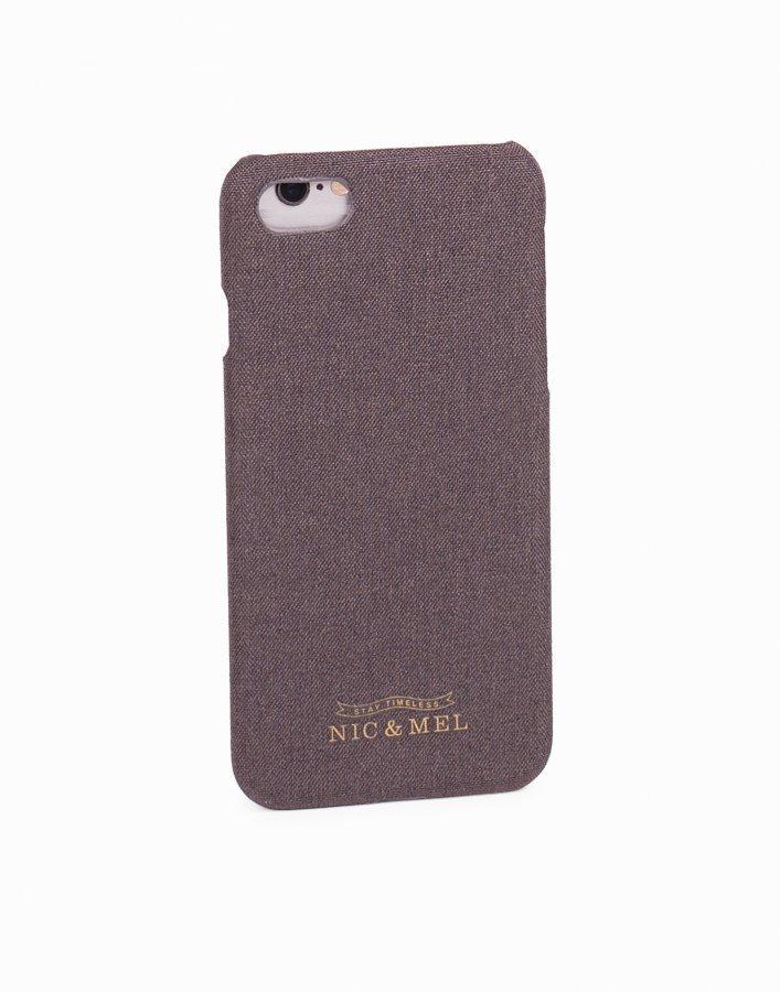 nic & mel iphone 7 plus