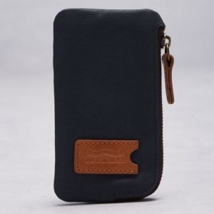 Nic & Mel Nic & Mel Ace Canvas 63 Navy