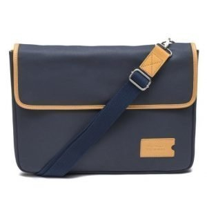 "Nic & Mel Nic & Mel Carter Laptop 13"" 63 Navy"