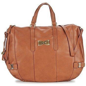 Nica CASSIE käsilaukku