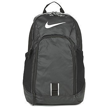 Nike ALPHA ADAPT REV BACKPACK reppu