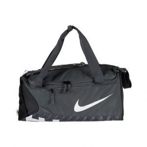 Nike Alpha Adapt Cross Body Duffel S Treenilaukku