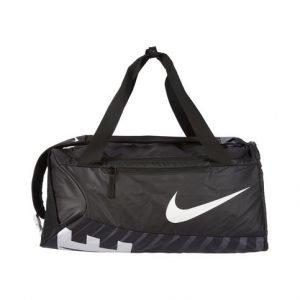 Nike Alpha Adapt Cross Body Duffel S Treenilaukku