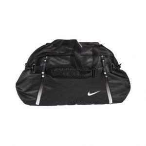 Nike Auralux Treenilaukku