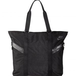 Nike Azeda Premium Tote Bag Laukku