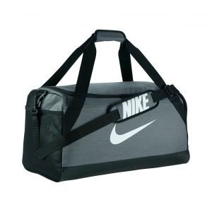 Nike Brasilia M Duffel Treenilaukku
