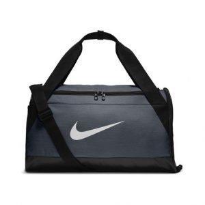 Nike Brasilia Treenilaukku