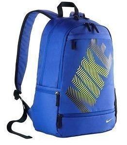 Nike Classic Backpack Blue
