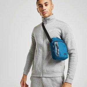 Nike Core Small Crossbody Bag Olkalaukku Sininen