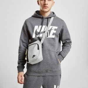 Nike Core Small Crossbody Bag Olkalaukku Vihreä